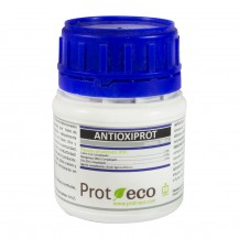 Antioxiprot 100 ml