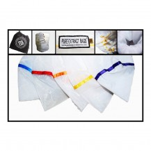 Pro Line kit 5 bolsas