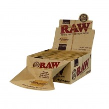 Raw Caja Artesano 1 1/4 Classic