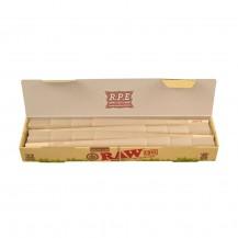 Raw Cone 1 1/4 32/Box