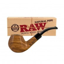Raw Pipa