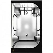 armario secret jardin dark room r3.0 120x120x200 cm
