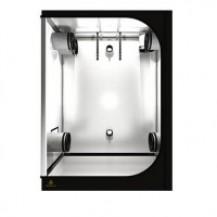 armario secret jardin dark room r3.0 wide 150x90x200 cm