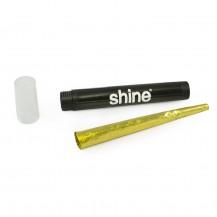 Cono Shine 24K