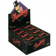 Smoking De Lux 300 (caja de 40 librillos)
