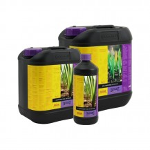 Soil Booster Universal