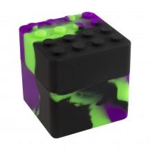 Bote silicona Lego 60ml