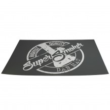 Mantel silicona Dab Mat rectangular