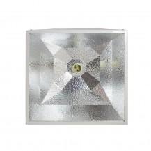 Reflector Vertical SG 315W