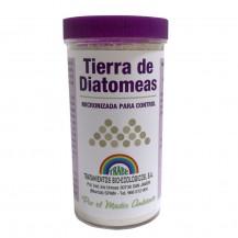 Tierra de Diatomeas 150g