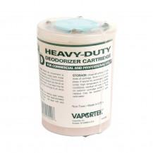 Vaportek Heavy-Duty