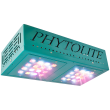 LED PROFESIONALGX-100 CICLO COMPLETO PHYTOLED